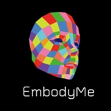 EmbodyMe Inc.