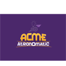 ACME AtronOmatic, LLC