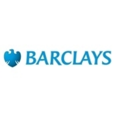 Barclays India