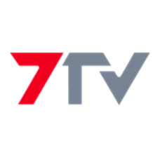 7TV Joint Venture GmbH