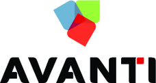 Avanti Software Inc.